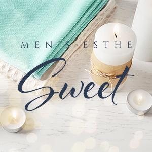 Sweet~スウィート~