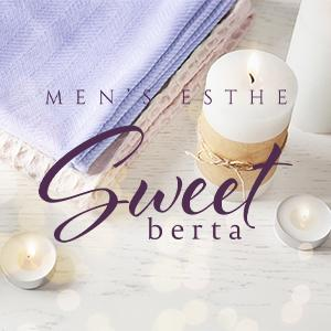 SWEET~berta~