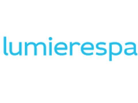 Lumiere SPA(ルミエールスパ) メイン画像