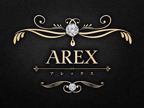 メンズエステAROMA AREXのバナー画像