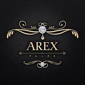 AROMA AREX
