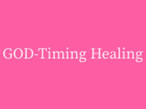 メンズエステGOD Timing Healingのバナー画像