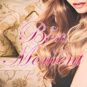 BON MOMENT - ボン モーメント -