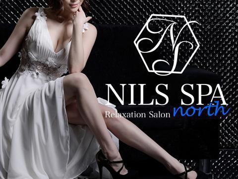 NILS SPA north(ニルススパ ノース)  メイン画像