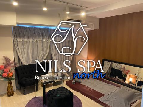 NILS SPA north (ニルススパ ノース)  画像1