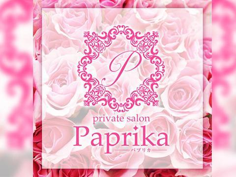 paprika-パプリカ- メイン画像