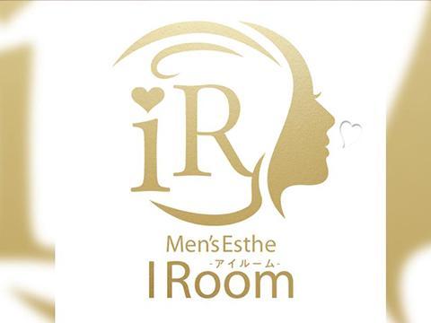 メンズエステI Room ~アイルーム~のバナー画像