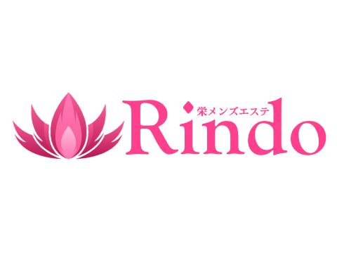 金山 栄 名駅 メンズエステ Rindo~リンドウ メイン画像