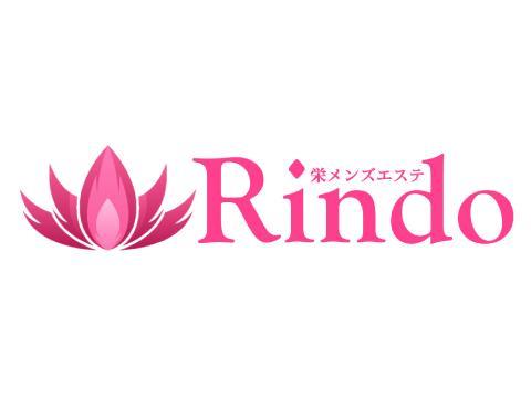 名古屋・中部メンズエステ金山 栄 名駅 メンズエステ Rindo~リンドウのバナー画像