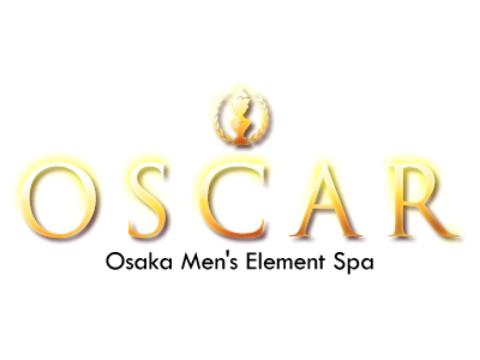 OSCAR(オスカー) メイン画像