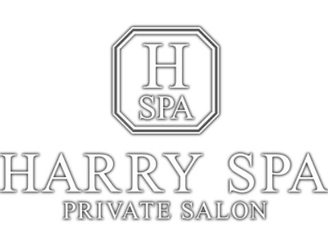 HARRY SPA メイン画像