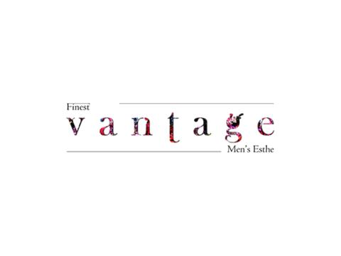 メンズエステFinest_vantage(ファイニストヴァンテ―ジ)のバナー画像