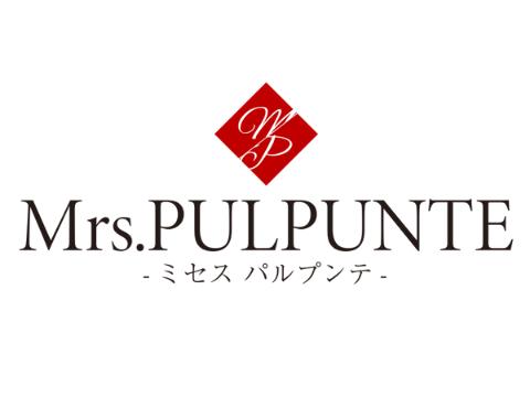 Mrs・PULPUNTE メイン画像