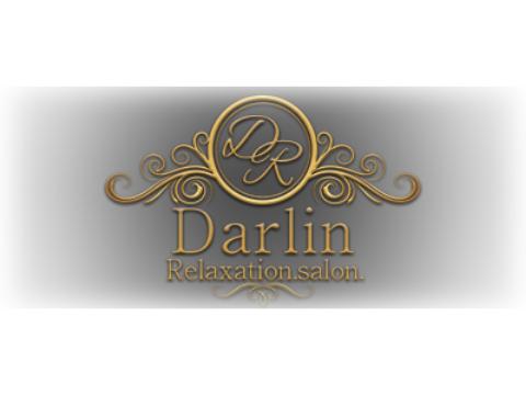 大阪メンズエステRelaxation.salon.Darlin(ダーリン)のバナー画像