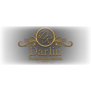 メンズエステRelaxation.salon.Darlin(ダーリン)のバナー画像