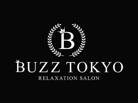 メンズエステBUZZ TOKYOのバナー画像
