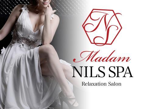 Madam NILS SPA(マダム ニルススパ)  メイン画像