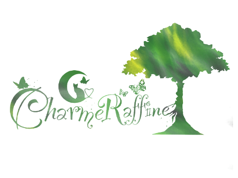 CHARME RAFFINE(シャルムラフィネ) メイン画像