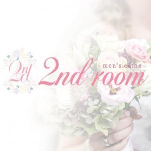 メンズエステ2nd roomのバナー画像