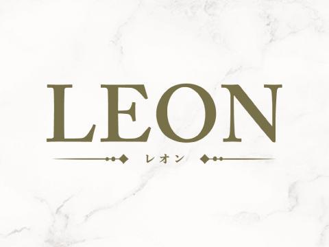 メンズエステLEON~レオンのバナー画像