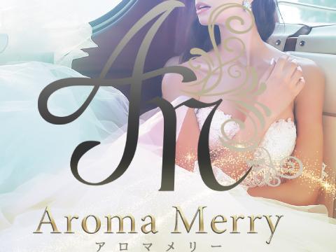 メンズエステAroma Merryのバナー画像