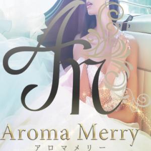 Aroma Merry