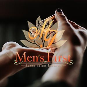 Men's First