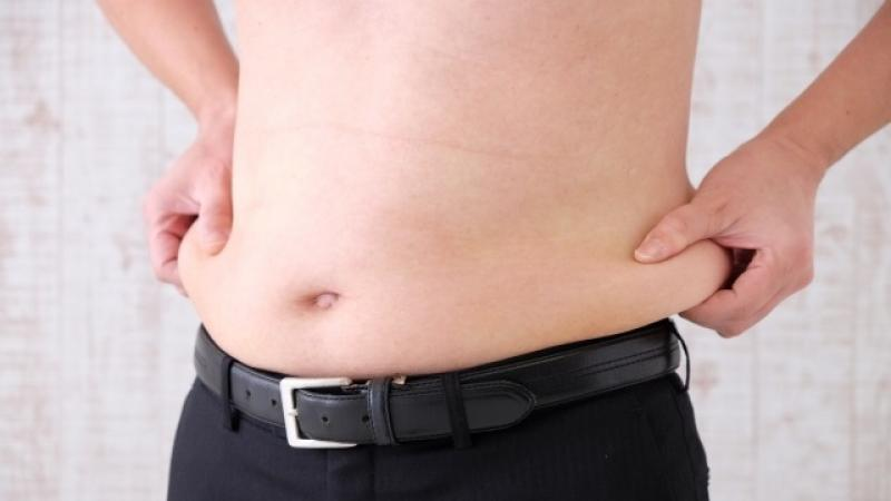 リンパマッサージで基礎代謝アップ!中年太りともサヨナラしよう