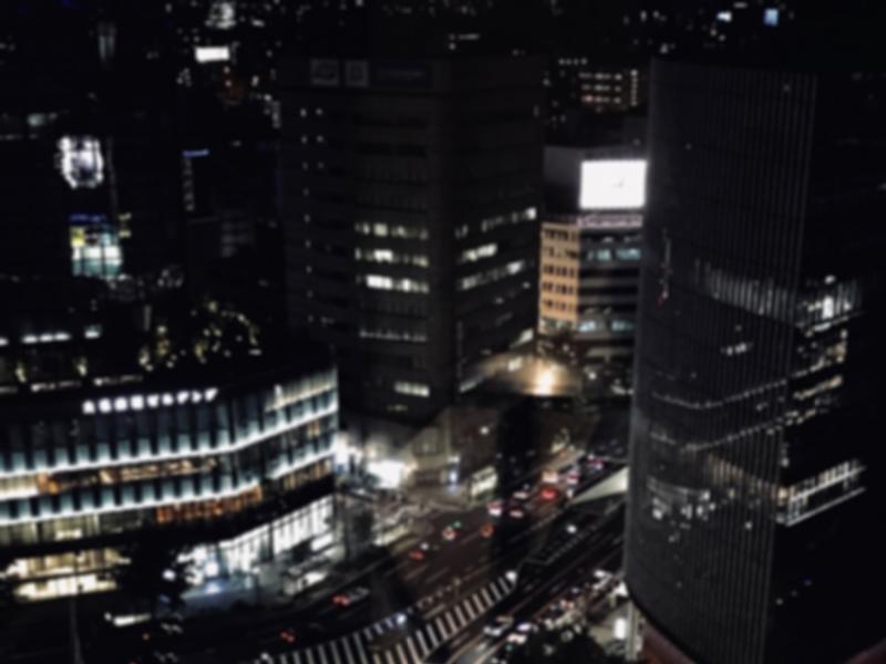 名古屋を代表する歓楽街でメンズエステを満喫する