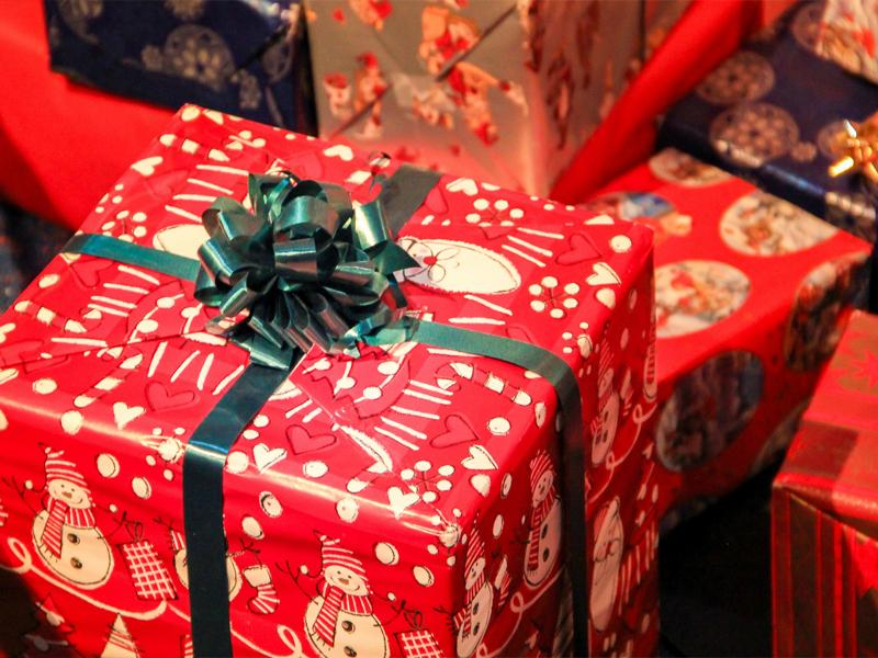 メンズエステでセラピストさんにプレゼントはいらない?ウケる贈り物は?