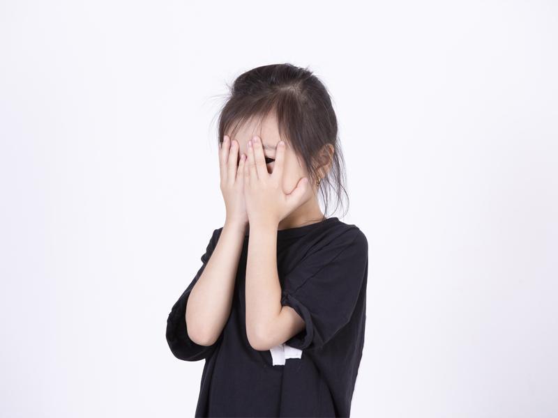 ノーパン派は違法!?神戸のメンズエステで紙パンツを履かないとどうなるのか