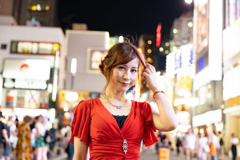 【メンズエステ】大阪・北区でおすすめのエリアを解説