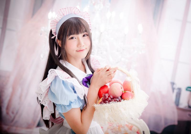 大阪で美女セラピストがいるお店をご紹介【Twitter画像付き】