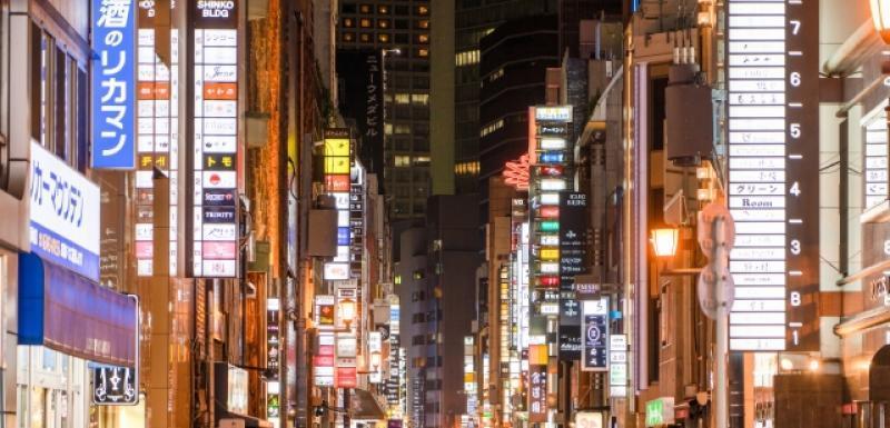 キタとミナミの人気メンズエステをご紹介【大阪】