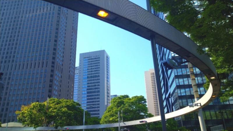 西新宿エリアにはお得でバラエティ豊かなメンズエステ店がたくさん?