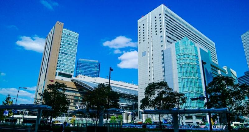梅田のおすすめメンズエステ店3選!大阪最大級の繁華街で癒されよう
