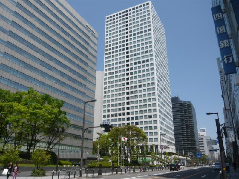 大阪の堺筋本町はメンズエステ激戦区!?おすすめのお店も教えて!