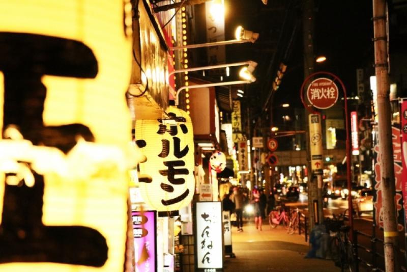 京橋でおすすめのメンズエステ店3選!大阪のディープスポットがおもしろい!
